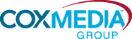 logo-2177-2368