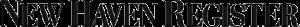 logo-extra-large-4