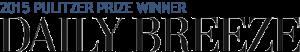 logo-extra-large-prize