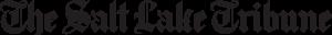 logo_sltrib_black
